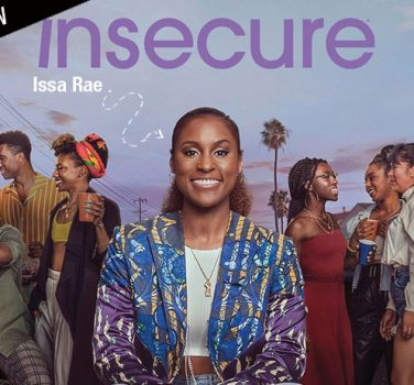 issa rae insecure interview
