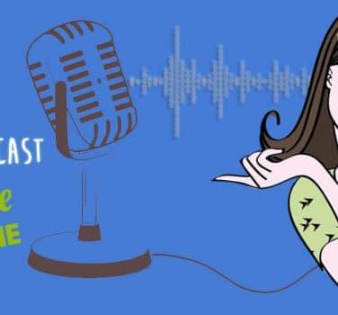 podcast séries mai 2020