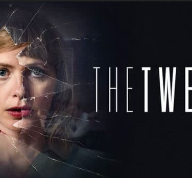 the twelve série avis