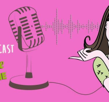 podcast séries juin 2020