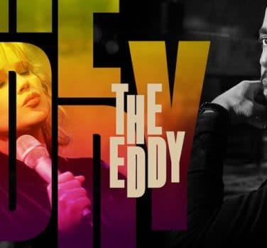 the eddy serie avis netflix