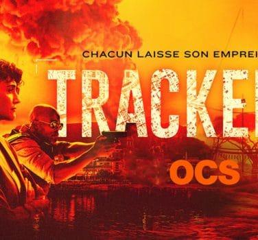 trackers série avis ocs