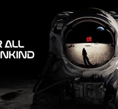 for all mankind serie avis apple tv plus gratuit episode streaming