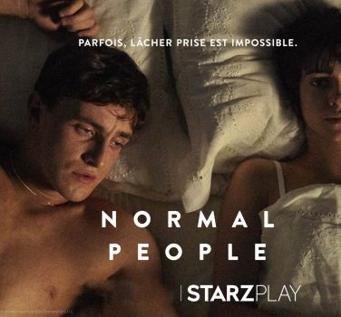 normal people serie avis starzplay