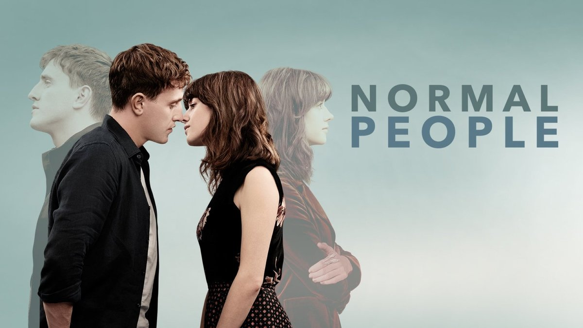 normal people serie starzplay avis