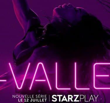 p-valley serie avis starzplay strip tease