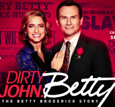 dirty john betty broderick serie netflix avis