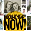 documentary now! serie canal +