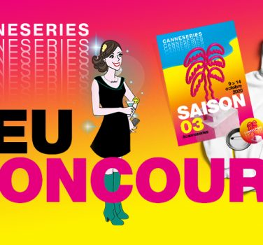 concours canneseries