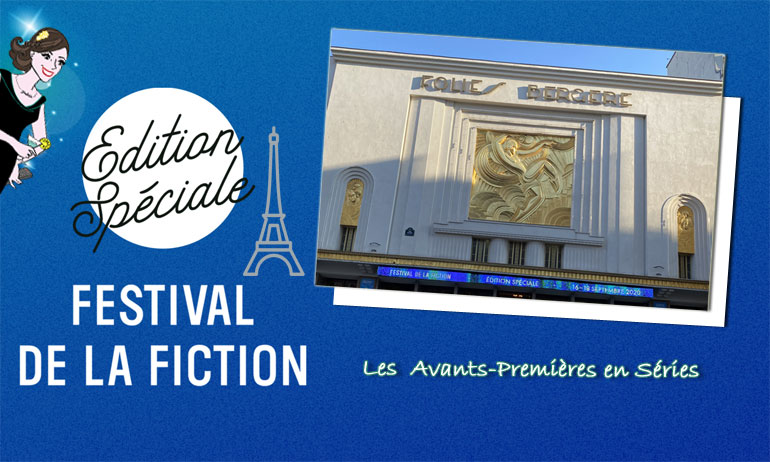 festival fiction tv edition spéciale paris 2020