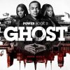 power book II ghost series avis