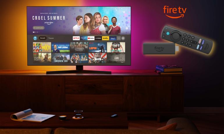 fire tv stick 4k max test