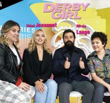 derby girl serie avis francetv slasl streaming