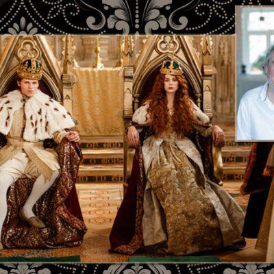 the spanish princess saison starzplay dossier