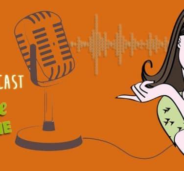 podcast séries à voir octobre 2020