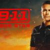 911 lone star avis serie rob lowe