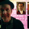 Denis O'Hare interview true blood this is us the nevers