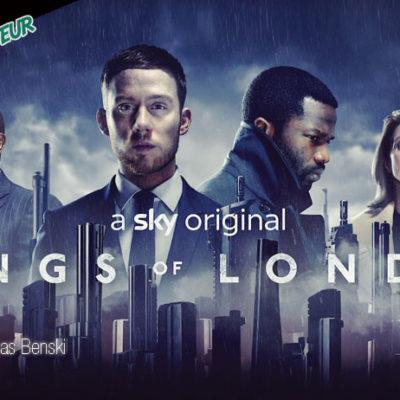 gangs of london serie starzplay thomas benski