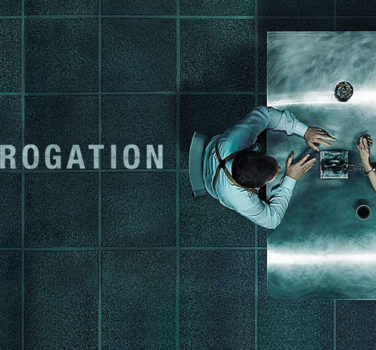 interrogation série avis