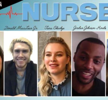 nurses-sandy-sindhu-jordan-johnson-hinds-natasha-calis-tiera-skovbye-donald-maclean-jr