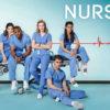 nurses series warner tv