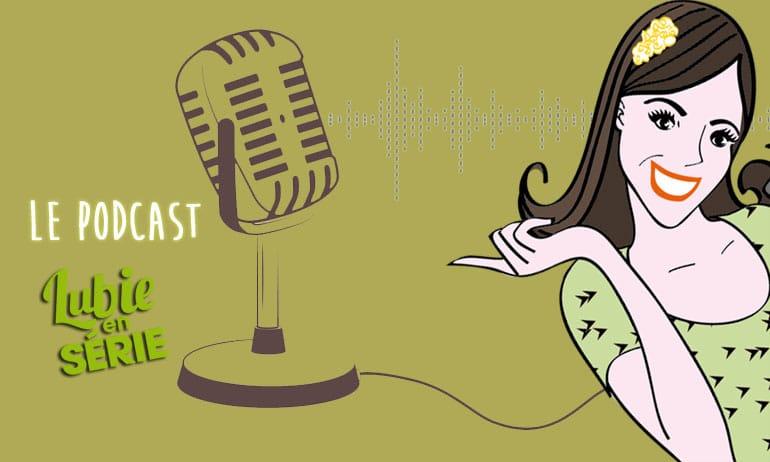 podcast series à voir novembre 2020 netflix amazon canal + salto séries françaises