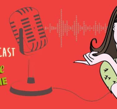 nouvelles séries décembre 2020 podcast
