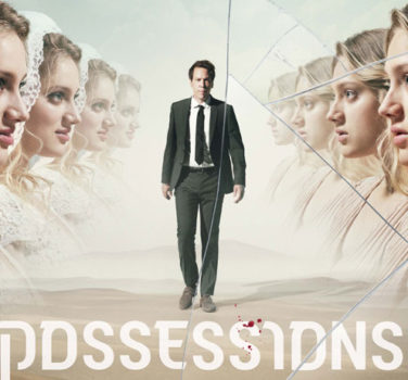possessions serie avis