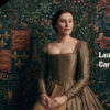 laura carmichael the spanish princess interview