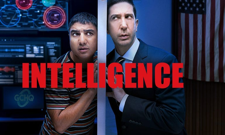 intelligence série salto avis streaming
