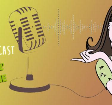 podcast séries à voir janvier 2021 nouveautés nouvelles sasons