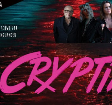 cryptid série salto streaming