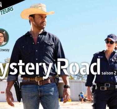 mystery road saison 2
