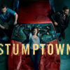 stumptown série avis streaming