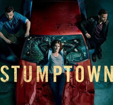 stumptown série avis streaming