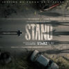 The stand serie stephen king