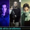 sélection séries israéliennes