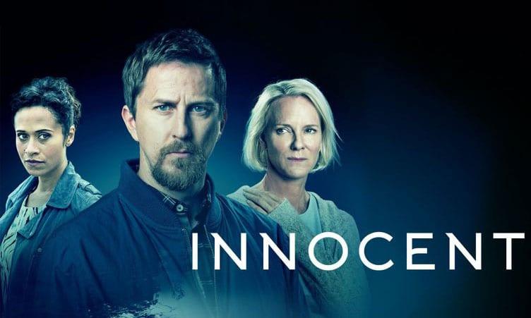 innocent serie 13ème rue