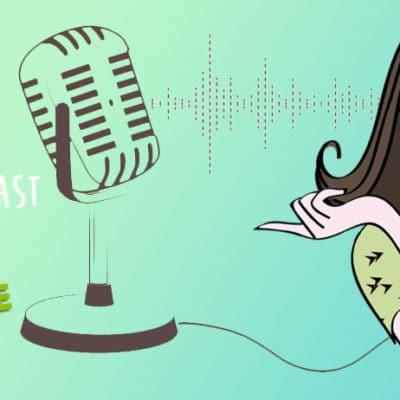 podcast séries à voir mars 2021 quelles séries du moment