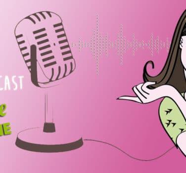 podcast séries à voir avril 2021