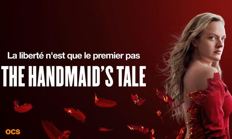 the handmaid's tale saison 4