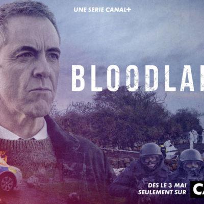 bloodlands série avis