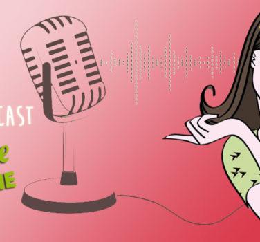 podcast séries