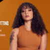 jasmine cephas jones blindspotting interview starzplay