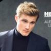 alexander ludwig heels vikings interview video