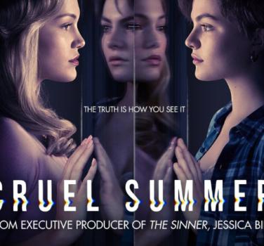 cruel summer série avis