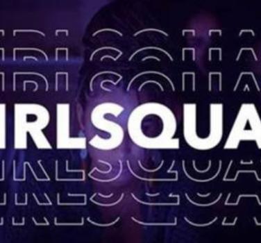 girlsquad série france tv slash