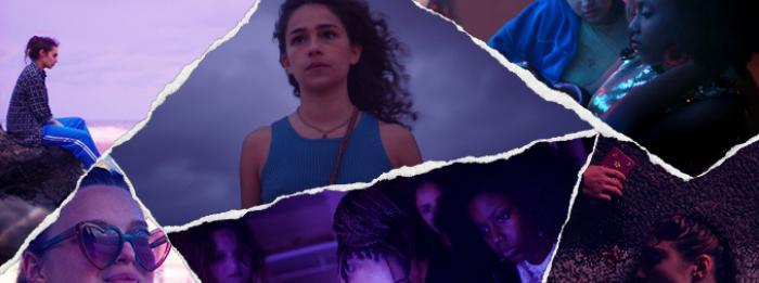 girlsquad france tv slash
