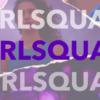 girlsquad série avis slash