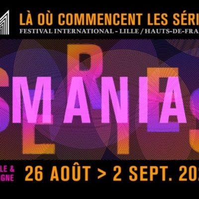 festival séries mania 20211 programme